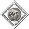 AINP - ASSOCIATION INTERNATIONALE DES NUMISMATES PROFESSIONNELS