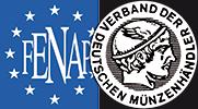 VDDM - VERBAND DER DEUTSCHEN MÜNZENHÄNDLER E.V.